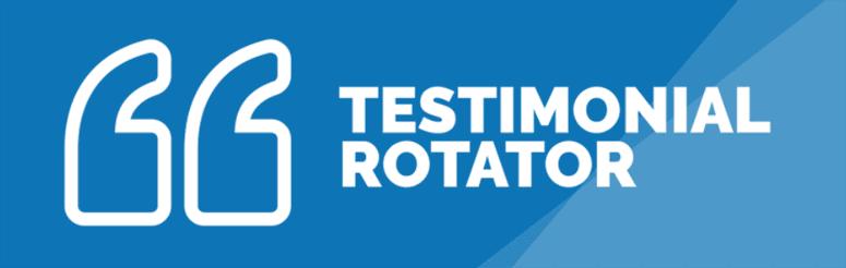 TestimonialRotator