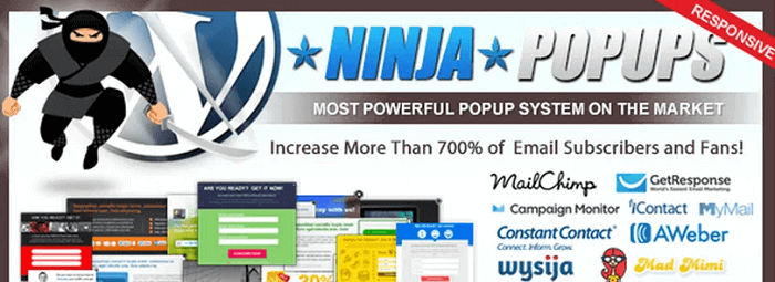 ninjapopups