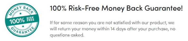 buddyboss money back guarantee