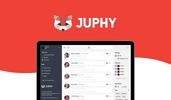juphy lifetime deals