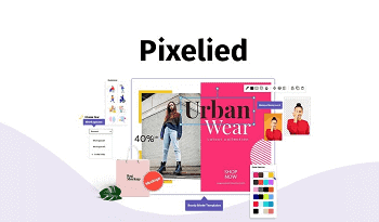 pixelied lifetime deals