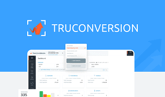 truconversion lifetime deals