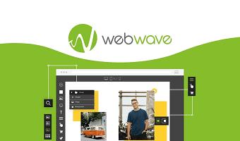 webwave lifetime deals