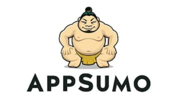 appsumo lifetime deals