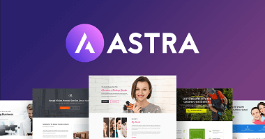 astra promo codes