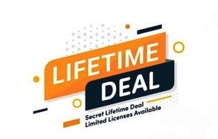 best lifetime deals