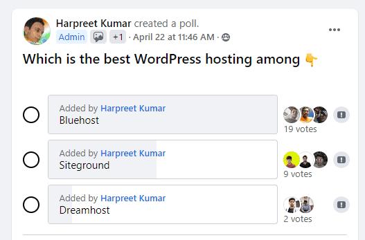 best wordpress hosting 1